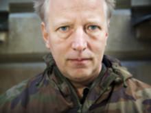 Rolf van den Brink