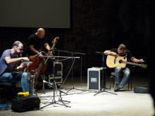 Wormholes 'A' Trio_c_Sabrina Richmann_Ruhrtriennale_2018_4