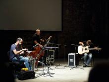 Wormholes 'A' Trio_c_Sabrina Richmann_Ruhrtriennale_2018_3