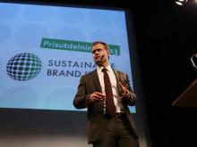 3 intressanta fenomen för hållbara varumärken 2015