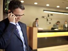 Telia och Region Skåne förlänger avtalet för telefoni och nät