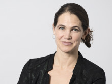 Sofia Klemming Nordenskiöld