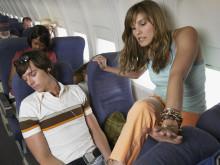 Här är flygsätena du bör undvika