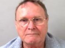 Man jailed for multiple non-recent sexual offences