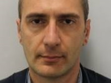 Man jailed for IT attack on former employer