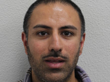 Man who carried out sustained campaign of harassment and intimidation against woman jailed