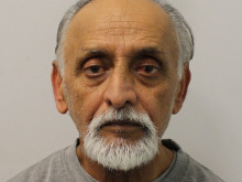 Man convicted of killing his wife in Wandsworth home