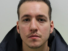 Man guilty of violent assault and robbery, Dagenham