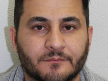 Man jailed for causing serious injury by dangerous driving