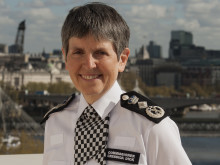 Commissioner reassures Londoners: Met will continue to deliver