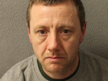 Man jailed for violent robbery