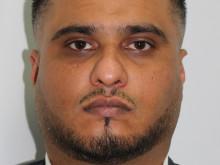 Man jailed following Barking collision