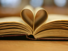 6 must read PR books in celebration of World Book Day