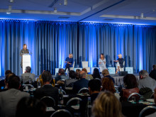 Creativity, Growth and Sustainability on the agenda as IFRA hosts Annual Meeting in Paris