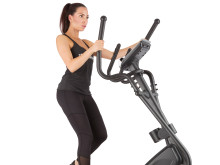 Helix Star MR Crosstrainer  model 10032673