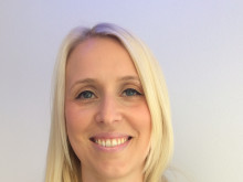 ALLIANZ APPOINTS NEW BROKER PARTNERSHIP MANAGER