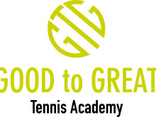 Mikael Ymer and Good to Great Tennis Academy part ways