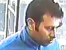 Appeal following sexual assault in Uxbridge