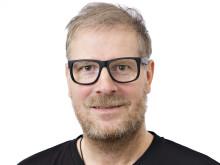 Peter Kanth