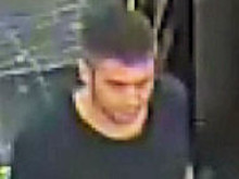 Appeal to trace man following assault