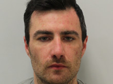 Man jailed after pleading guilty to attempted robbery in Enfield