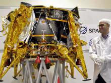 Beresheet-Moon-lander-complete-121718-SpaceIL-3c