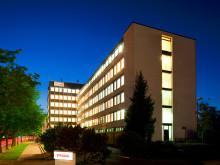 Deutsche STRABAG AG gehört nun zu 100 % zur STRABAG SE-Gruppe