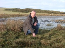 Climate change and the Irish Revolution explored in upcoming lecture series