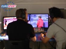 Mynewsdesk forenkler Eurosports kommunikationshverdag