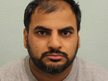 UPDATE: Man jailed for murder of Celine Dookhran