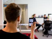 5 myter om Snapchat för företag