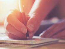 3 steg för att skapa ett effektivt pressmeddelande