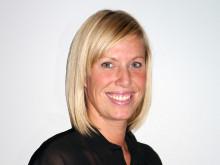 Linda Andrén