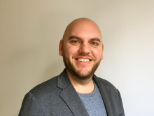Retail United rekryterar creative directorn Mats Malmkvist