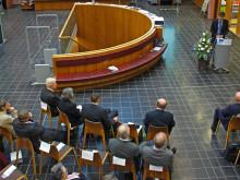 Rund 200 Fachleute aus Wissenschaft und Wirtschaft diskutierten bei Symposien, Tagungen und Workshops der 5. Wildauer Wissenschaftswoche