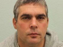 Lorry driver jailed for dangerous driving