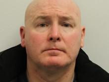 Man jailed following assault in Dagenham