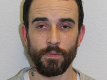 Man jailed for multiple robberies in Greenwich
