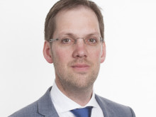 Coordinated Nordic Research in focus when Cushman & Wakefield recruits Håvard Bjorå