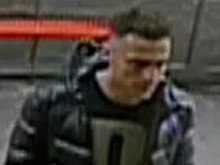Man sought following sexual offence, Streatham