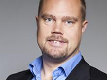 Fredrik Bruhn artikel 200