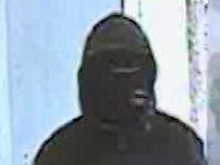 Appeal following Poplar robbery