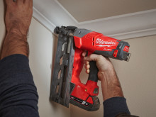 Milwaukee M18 FUEL dykkertpistoler