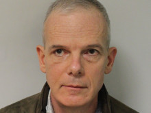 Final member of Hatton Garden burglary gang jailed
