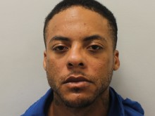 Man jailed following campaign of domestic abuse against former partner