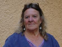 Wiveca Holst, Roks styrelse
