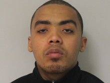 Man jailed for manslaughter in Islington