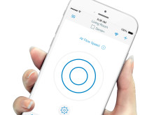Blueair 'Friend' Air Monitoring App shortlisted for clean technologies award