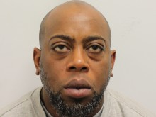 Man convicted of unprovoked stabbing in Ilford