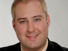 Karriere-Coach Dipl.-Wirtsch.-Ing. Christian Richter gibt hilfreiche Tipps für mehr Erfolg im Beruf.